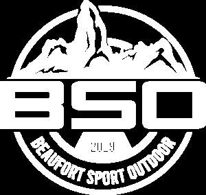 Logo bso white